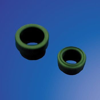 23.5mm Hose Sealing Sleeve Water/Waste Pipe 80501