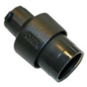 Isabella Bayonet Joint CarbonX 26mm