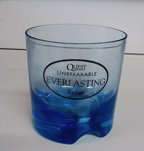 Quest Everlasting 250 ml Tumbler