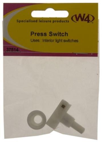 W4 PRESS SWITCH 37514