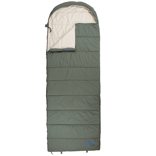 Kampa Kip Meridian Sleeping Bag XL