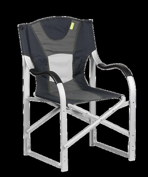 Kampa The Boss Armchair