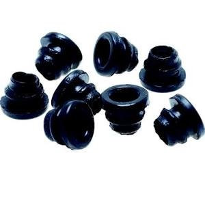 Dometic Rubber Grommet for Cooking Grid (8)