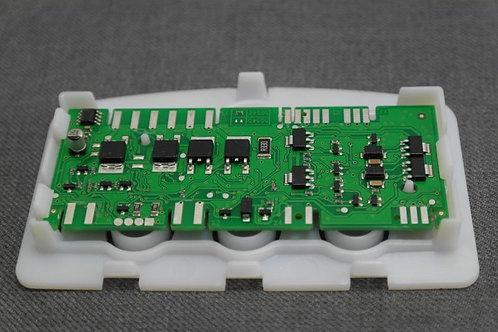 Thetford Cassette C250 Control Panel 50710