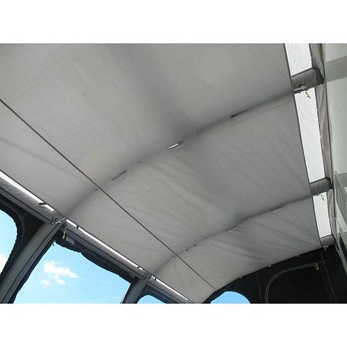 Kampa Fiesta Air Pro 280 Air Roof Lining