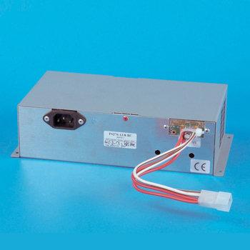 Power Unit Transformer (20 Amp Output)