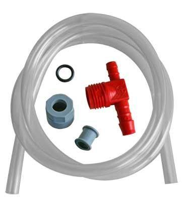 34150-01 Truma C3402/6002 Elbow Fitting Spare