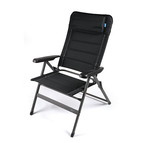 Kampa Firenze Luxury Plus Chair