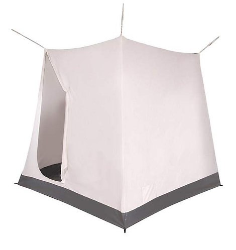 Motor Rally Inner Tent - suits L and XL Poled+AIR