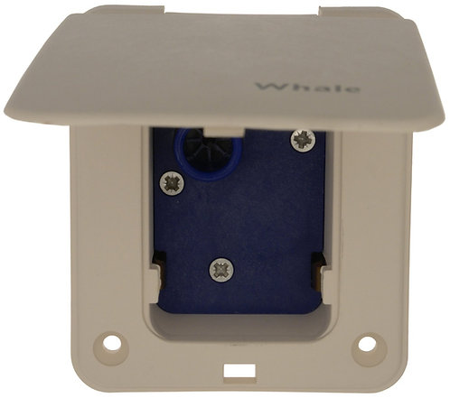 Whale Water Master Inlet Socket for Micro Switched