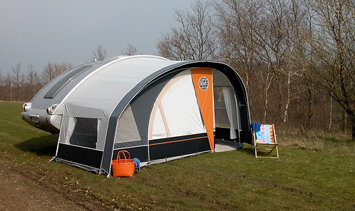 T@B 400 Special Awning