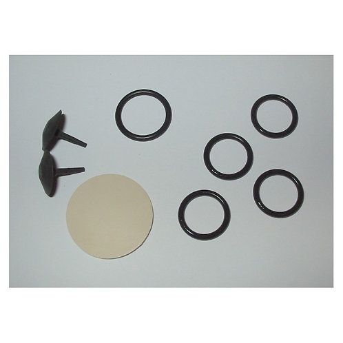 Whale Watermaster Socket Service Kit - AK8834