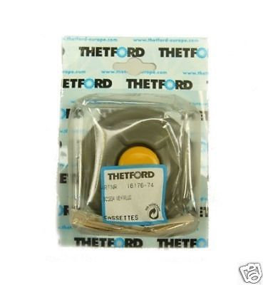 Thetford Vent Plug C2 ,C3 ,C4 Toilet Cassettes