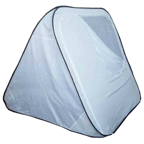 Sunncamp Universal Pop-Up Awning Inner Tent