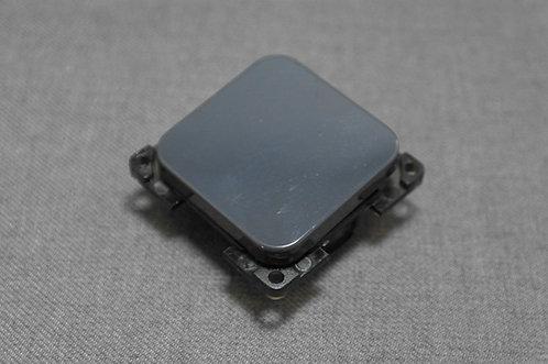 C Line System Single Switch (PO265)