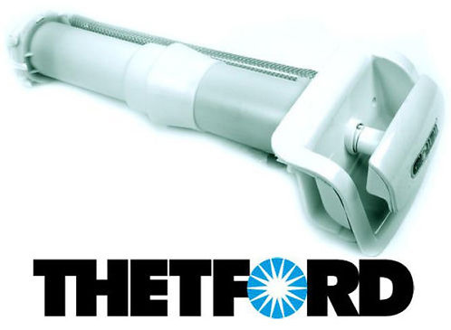 Thetford Manual Pump SC200CW