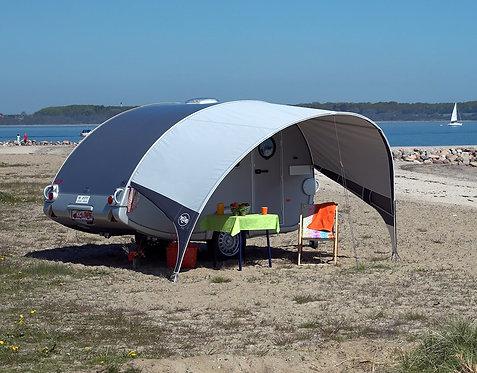 T@B 320 & T@B 400 Special Sun Canopy
