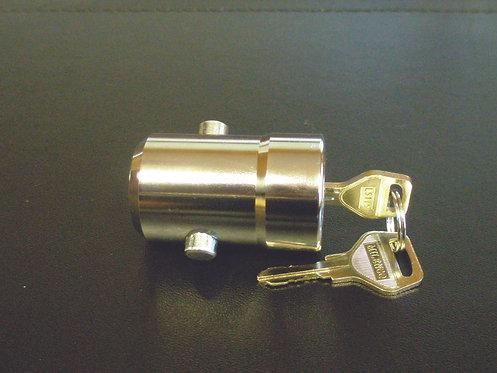 Corner Steady Lock Short Tube-Type Single (Elddis)