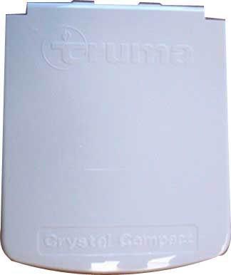 Truma Compact Lid (Ivory)