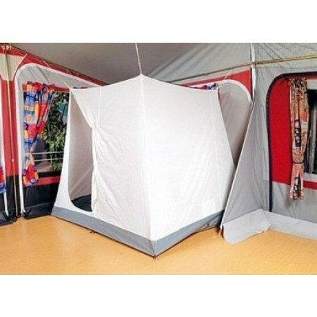 2-Berth Caravan Awning Inner Tent