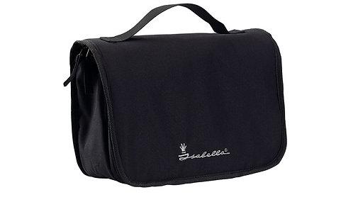 Isabella Toiletries Bag