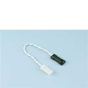 THETFORD FRIDGE SR THERMISTOR 623077