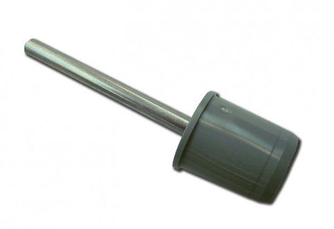 Isabella Top section with spike 19mm for Zinox (3)