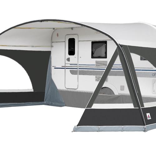 Caravan Megastore Caravan Awning Sun Canopies