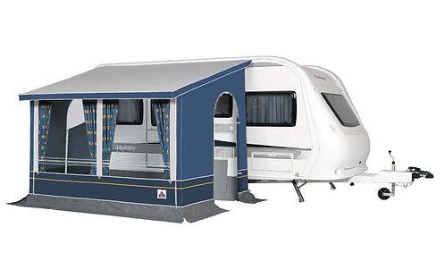 Dorema Davos Porch Caravan Awning 2019