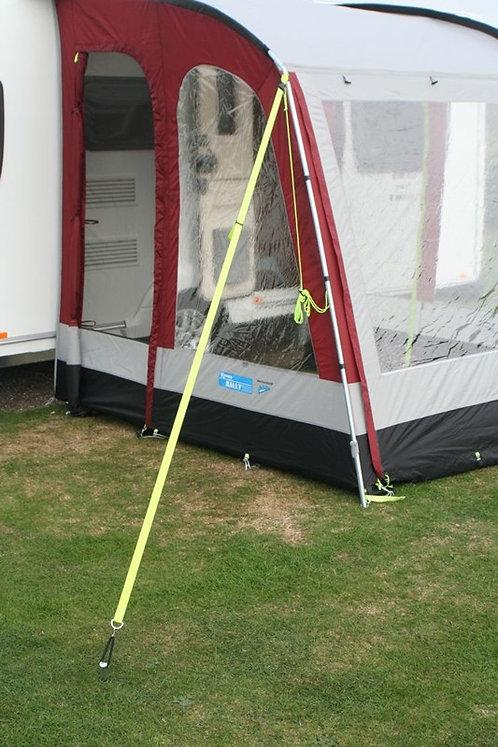 Storm Tie Down Kit AA9001