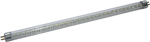 Lumo F2458 LED 30 Tube Bulb, 8 W T5, 12-inch