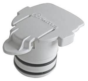 Truma Ultraflow Blanking Plug & O Ring 40060-96600