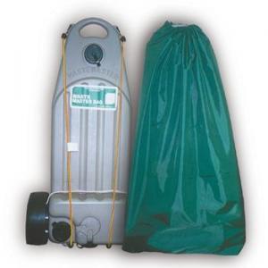 Pennine Wastemaster Bag