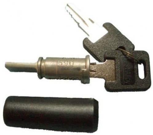 W4 WD BARREL LOCK WITH EXTRACTOR TOOL 51000B