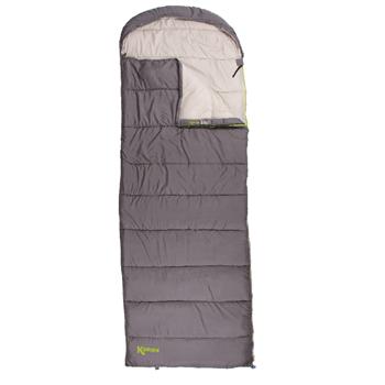 Kampa Kip Zenith Sleeping Bag XL