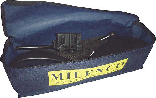 Milenco Aero Universal Towing Mirror Storage Bag