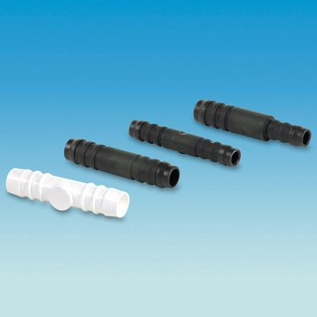 """Waste Water 3/8"""" x 1/2"""" Step Down Connector 81142."""