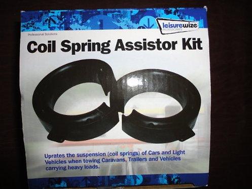 LWACC41 Coil Spring Assistors