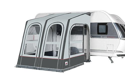 Dorema Futura 220 Air All Season Inflatable Caravan Awning 2019