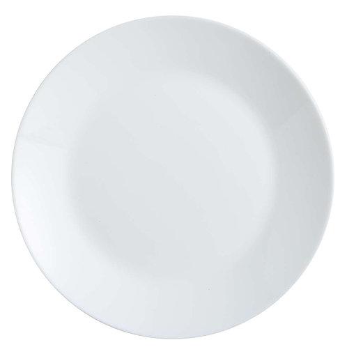 Arcopal Zelie 18 Pce Break Resistant Dinner Set