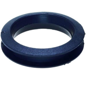 Dometic Rubber Ring For Hob Glass Cover