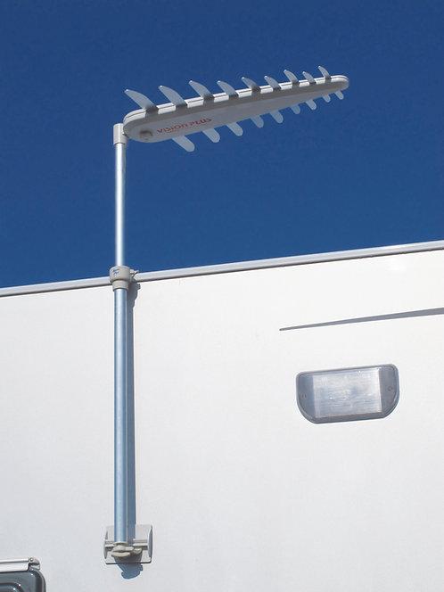 Vision Plus Multi Mast