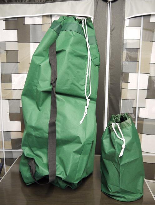 Awning Bag And Peg Bag Set