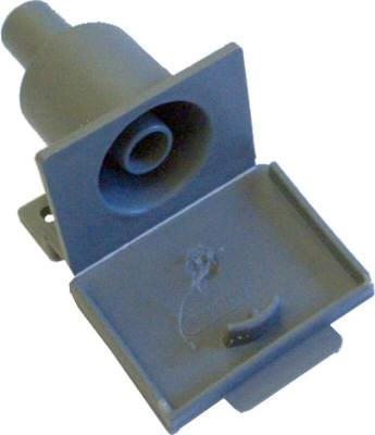"""W160 - Inlet Hose Socket 1/2"""""""