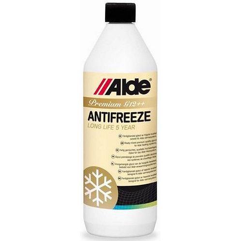 Alde Antifreeze Premium G12