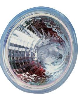 GU10 230V Halogen Bulb 20 Watt