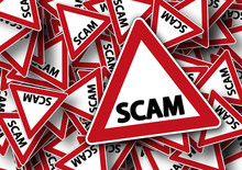 Online Caravan Scams to Beware of