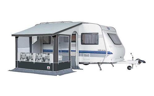 Dorema Oslo Porch Caravan Awning 2020