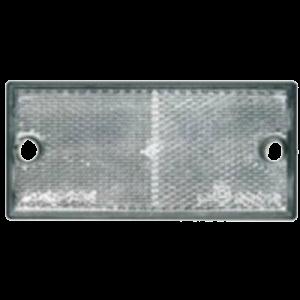 Self Adhesive Reflector (White) Grove