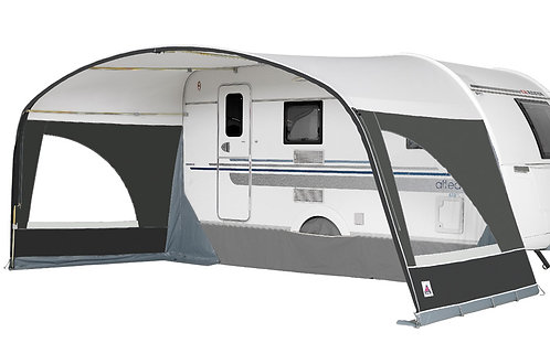 Dorema Mondial Sun Canopy 2019